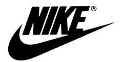 Resultado de imagen de logo nike