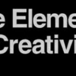 elements-creativity