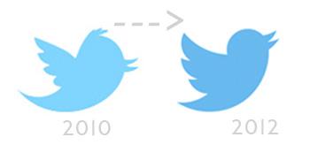 logo_twitter2010-2012