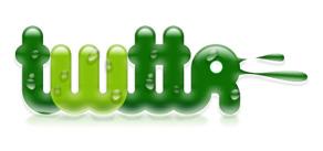 Logo del proyecto cuando aún se llama Twittr.
