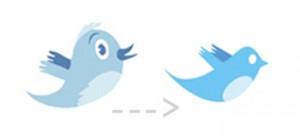prev_twitter_logos