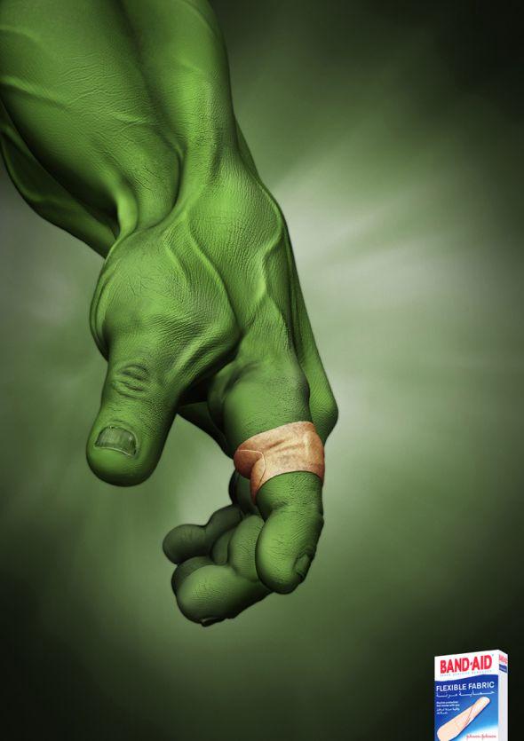 bandaid-hulk-ad