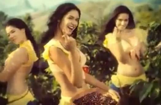 mujeres-colombia-comercialcoreasur