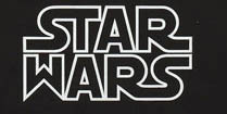 star-wars-logo-poster1977