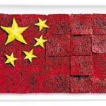 bandera-china-comida