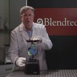 iphone-blendtec