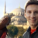 messi-vs-kobe-bryant
