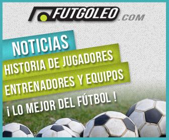 futgoleo.com
